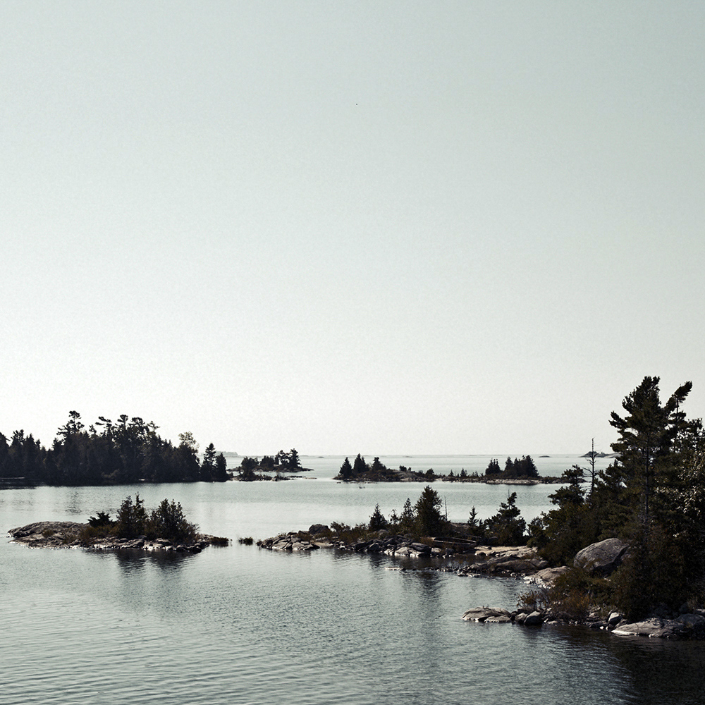 georgian-bay45.JPG